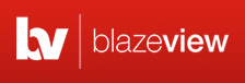 Blazeview Information