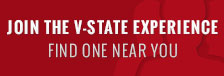 V-State Experience - VSU Comes to You!