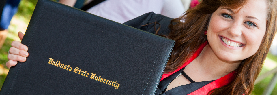 Fall 2014 Commencement Information - Viewing Information