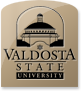 V State Logo