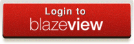 BlazeVIEW Login Button