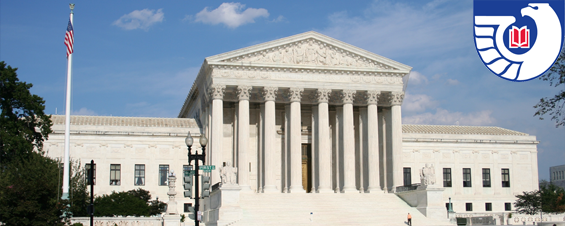 Recent Decisions from the U.S. Supreme Court