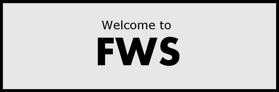 federal work study program valdosta state university