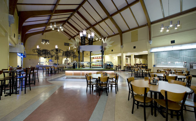 palms dining hall1