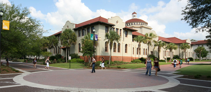 valdosta state university admissions essay Valdosta state university accepts applications on a rolling admissions basis  upon receipt of all required documents, the student is most often.