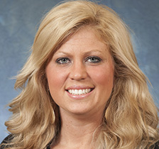 Dr. Heather Kelley - heather-kelley