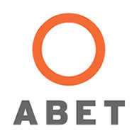 ABET Computing Accreditation Commission