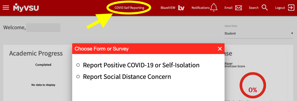 covid-self-reporting.png