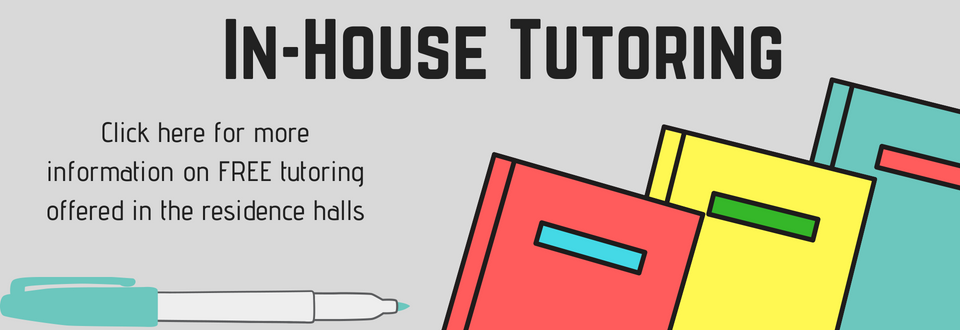 FREE tutoring? Click here to find out more!