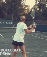 @VSUtennis recap of the annual Thoma