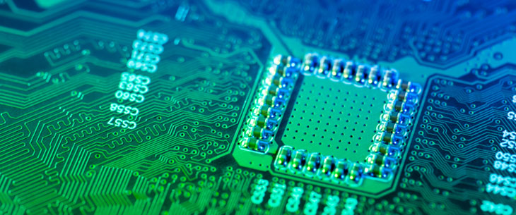 Software Engineering art college sydney